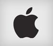 Apple (Republic of Ireland)