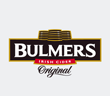 Bulmers Original - Irish Cider