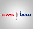 cws-boco