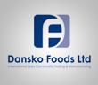 Dansko Food Ltd