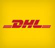 DHL (Ireland)