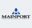 Mainport Group