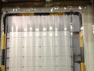 pvc-strip-curtains, industrial-strip-curtains, industrial-pvc-strip-curtains
