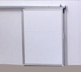 steel-sliding-doors, industrial-steel-sliding-doors, commercial-steel-sliding-doors